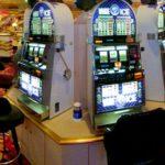 Concerts/Casinos @ Everett Limo Service