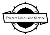 Everett Limo Servicesv|Everett Limousine Rental Company